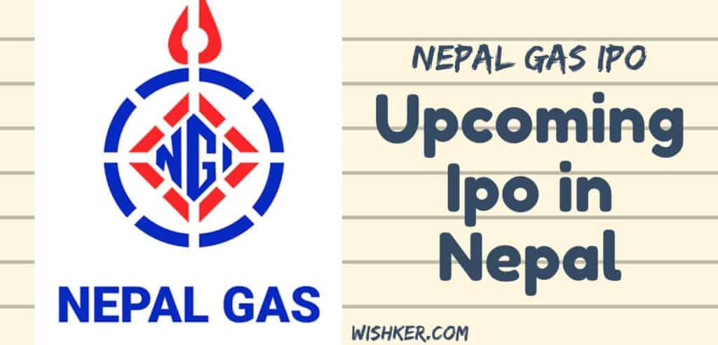 Nepal Gas IPO
